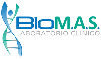 laboratorio biomas